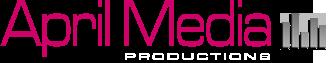 April Media Productions