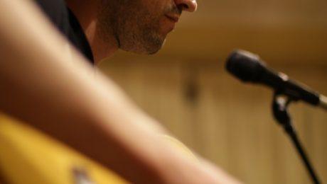 Tony Gwynne