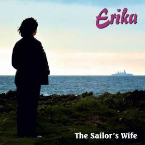 Erika - the Sailor's Wife